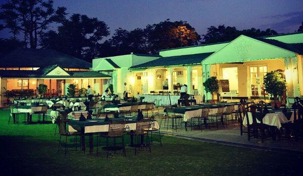 Spice Court-Civil Lines, Jaipur-restaurant/646693/restaurant220171013113226.jpg