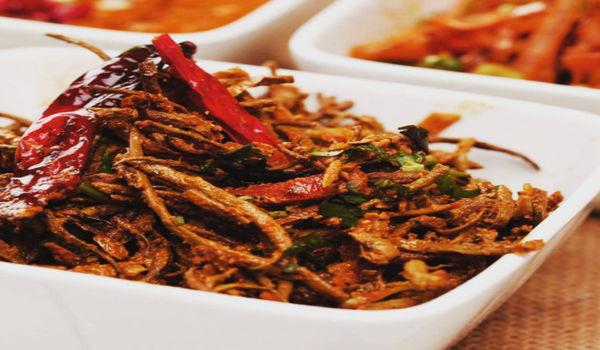 Spice Court-Civil Lines, Jaipur-restaurant/646693/restaurant320171013113226.jpg
