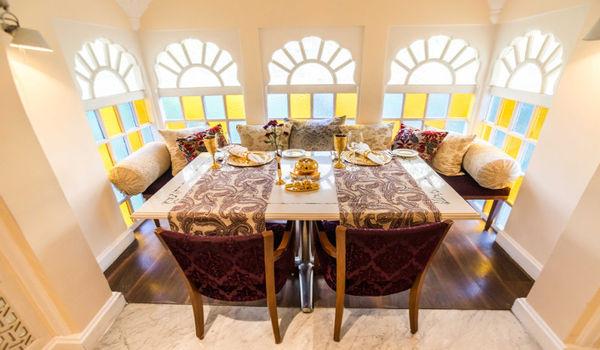 Giardino -Jai Mahal Palace, Jaipur-restaurant/646767/restaurant020180607082324.jpg
