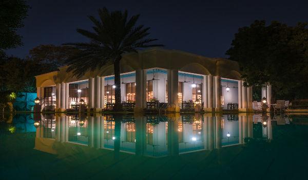 Giardino -Jai Mahal Palace, Jaipur-restaurant/646767/restaurant120180607082324.jpg
