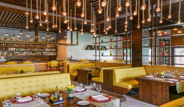 Giardino -Jai Mahal Palace, Jaipur-restaurant/646767/restaurant220180607082324.jpg