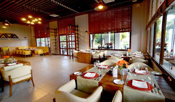 Giardino -Jai Mahal Palace, Jaipur-restaurant/646767/restaurant320180607082324.jpg