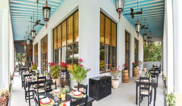 Giardino -Jai Mahal Palace, Jaipur-restaurant/646767/restaurant420180607082324.jpg