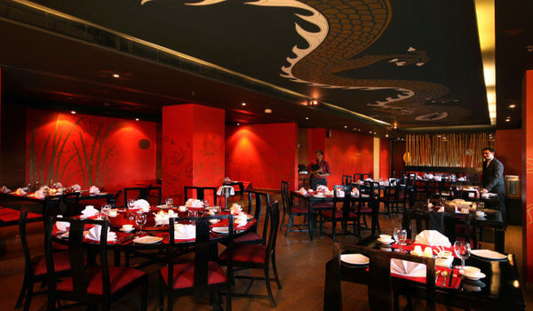 Dragon House-Radisson Jaipur City Center, Jaipur-restaurant/646781/restaurant020170929070800.jpg