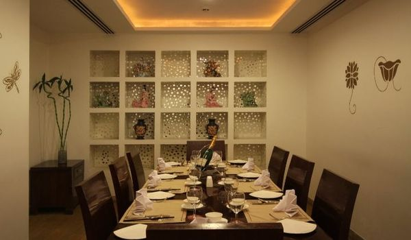 Dragon House-Radisson Jaipur City Center, Jaipur-restaurant/646781/restaurant120170929070800.jpg