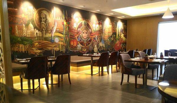 Nest-Howard Johnson Kolkata-restaurant/648145/restaurant120170814052301.jpg