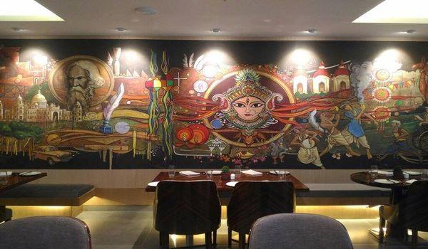 Nest-Howard Johnson Kolkata-restaurant/648145/restaurant220170814052301.jpg