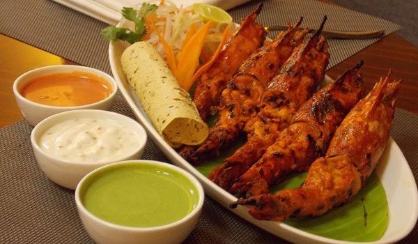 Nest-Howard Johnson Kolkata-restaurant/648145/restaurant320170814052301.jpg