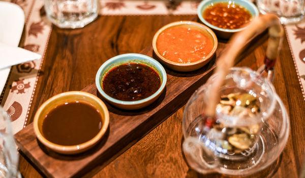 Burma Burma-Saket, South Delhi-restaurant/648204/restaurant120180427095207.jpg