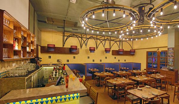 Indigo Delicatessen-Koregaon Park, Pune-restaurant/648216/restaurant120171016064052.jpg