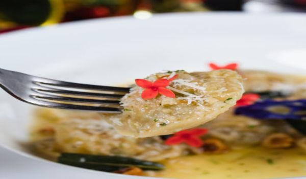 Indigo Delicatessen-Koregaon Park, Pune-restaurant/648216/restaurant320181219090131.jpg