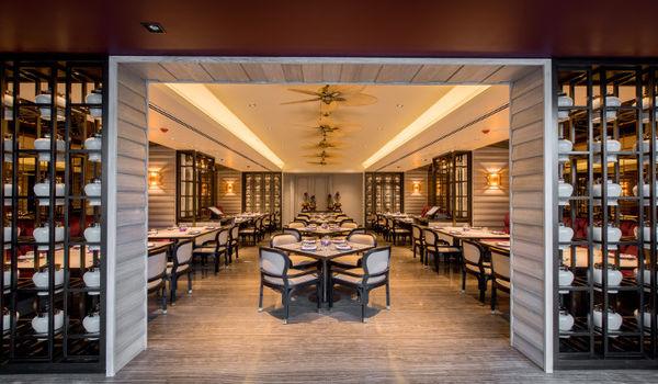 Nara Thai-Bandra Kurla Complex (BKC), Western Suburbs-restaurant/648255/restaurant020180601054428.jpg