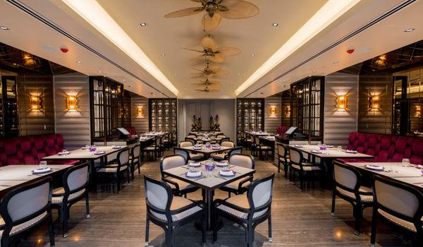 Nara Thai-Bandra Kurla Complex (BKC), Western Suburbs-restaurant/648255/restaurant320180713131256.jpg