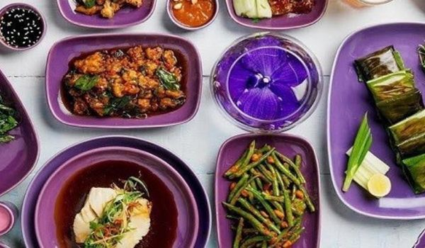 Nara Thai-Bandra Kurla Complex (BKC), Western Suburbs-restaurant/648255/restaurant620191213044917.jpg