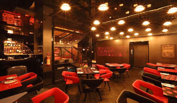 London Taxi-Lower Parel, South Mumbai-restaurant/648266/restaurant320171025081122.jpg