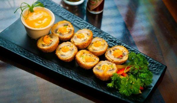 Rio New Delhi-Rajouri Garden, West Delhi-restaurant/648270/restaurant020170918075912.jpg