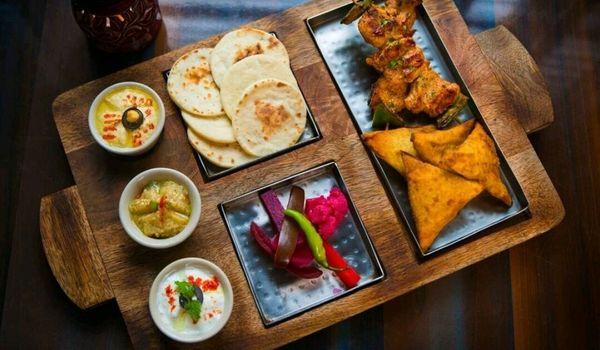 Rio New Delhi-Rajouri Garden, West Delhi-restaurant/648270/restaurant120170918075912.jpg