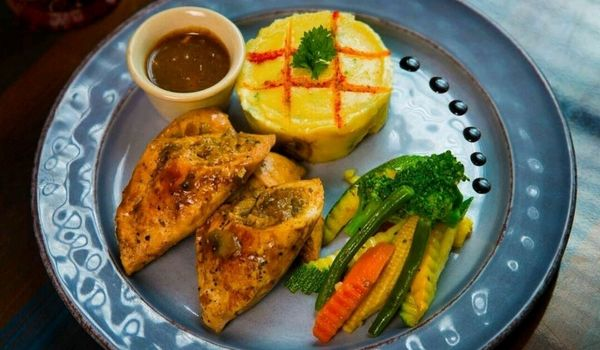 Rio New Delhi-Rajouri Garden, West Delhi-restaurant/648270/restaurant120170918075923.jpg