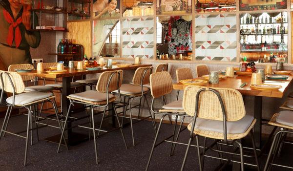 The Fatty Bao-Andheri West, Western Suburbs-restaurant/648280/restaurant020180804060549.jpg