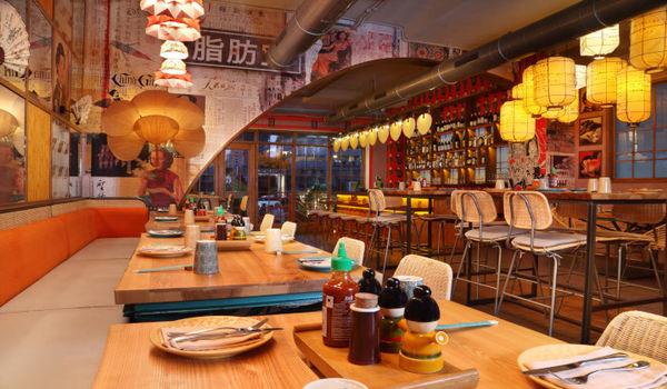 The Fatty Bao-Andheri West, Western Suburbs-restaurant/648280/restaurant120180804060549.jpg