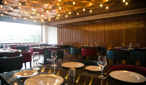 Kalpak Restaurant and Bar-Sector 50, Noida-restaurant/648281/restaurant120170922065433.jpg