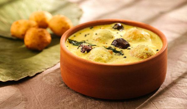 Krishnavillasam -Adyar, Chennai-restaurant/648283/restaurant020170925114958.jpg