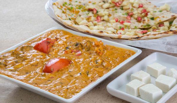 Krishnavillasam -Adyar, Chennai-restaurant/648283/restaurant120170925114958.jpg