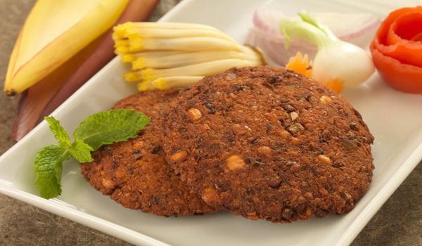 Krishnavillasam -Adyar, Chennai-restaurant/648283/restaurant320170925114958.jpg