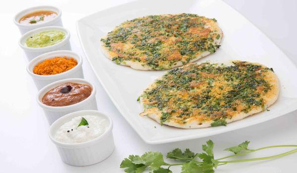 Krishnavillasam -Adyar, Chennai-restaurant/648283/restaurant520170925114958.jpg