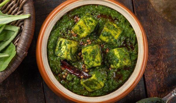 Punjab Grill-Orion Mall, Malleshwaram-restaurant/648294/restaurant1020210122070353.jpg