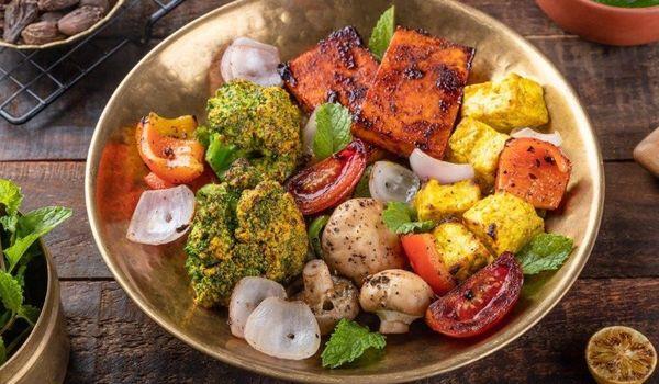 Punjab Grill-Orion Mall, Malleshwaram-restaurant/648294/restaurant1420210122070353.jpg