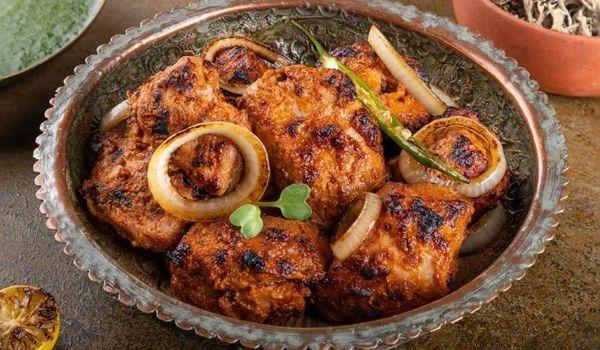 Punjab Grill-Orion Mall, Malleshwaram-restaurant/648294/restaurant320210122070353.jpg