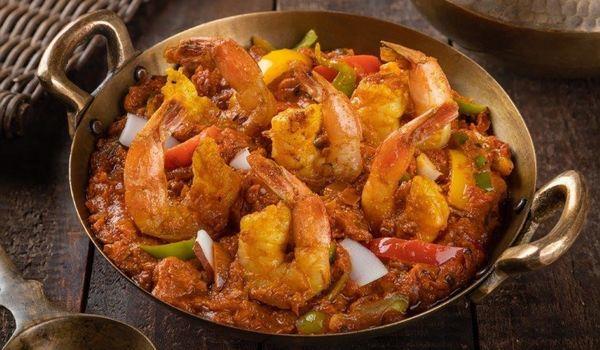 Punjab Grill-Orion Mall, Malleshwaram-restaurant/648294/restaurant420210122070353.jpg