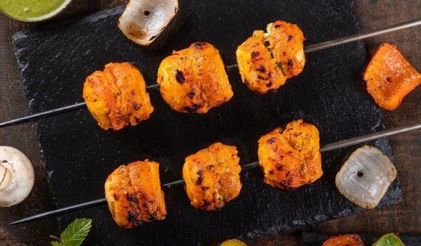 Punjab Grill-Orion Mall, Malleshwaram-restaurant/648294/restaurant620210122070353.jpg