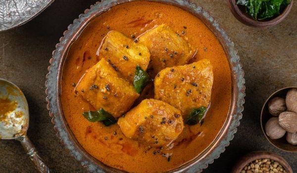 Punjab Grill-Orion Mall, Malleshwaram-restaurant/648294/restaurant720210122070353.jpg