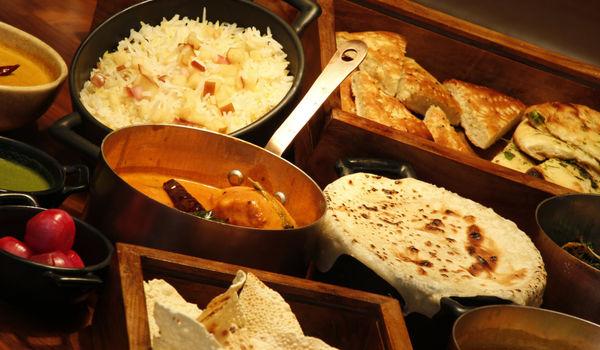 Kheer-Roseate House, New Delhi-restaurant/648339/restaurant020171004124859.jpg
