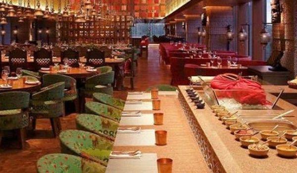 Kheer-Roseate House, New Delhi-restaurant/648339/restaurant020191211124116.jpg