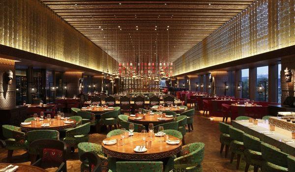 Kheer-Roseate House, New Delhi-restaurant/648339/restaurant120171004124859.jpg