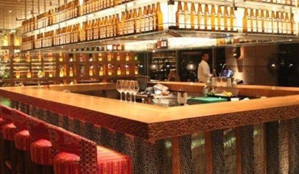 Kheer-Roseate House, New Delhi-restaurant/648339/restaurant220191211124116.jpg