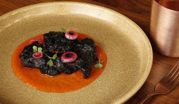 Kheer-Roseate House, New Delhi-restaurant/648339/restaurant320171004124859.jpg