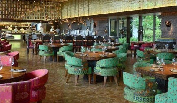 Kheer-Roseate House, New Delhi-restaurant/648339/restaurant320191211124116.jpg