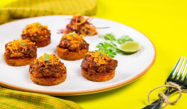 Lady Baga-Lavelle Road, Central Bengaluru-restaurant/648389/restaurant020171108095405.jpg