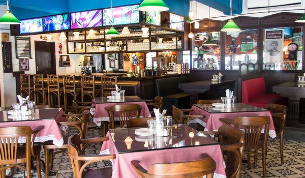 Lady Baga-Lavelle Road, Central Bengaluru-restaurant/648389/restaurant120181103065609.jpg