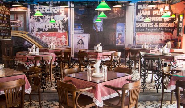 Lady Baga-Lavelle Road, Central Bengaluru-restaurant/648389/restaurant320181103065609.jpg