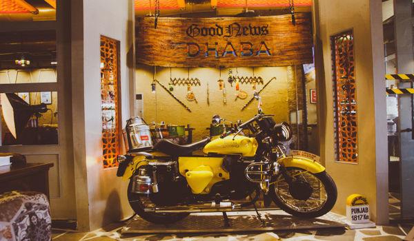 Good News Dhaba-Ishanya Mall, Yerawada-restaurant/648415/restaurant320180221070428.jpg