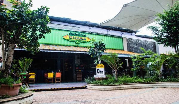 Good News Dhaba-Ishanya Mall, Yerawada-restaurant/648415/restaurant420180221070428.jpg