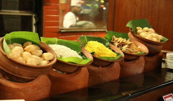 Main Street-The Residency Towers, Chennai-restaurant/648535/restaurant020171108060209.jpg