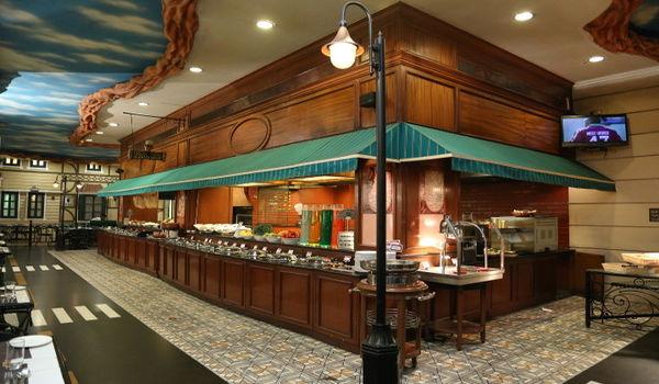 Main Street-The Residency Towers, Chennai-restaurant/648535/restaurant220171108060209.jpg