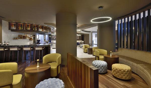 The Brew Bar-Radisson Gurugram Udyog Vihar-restaurant/648555/restaurant020180214104854.jpg
