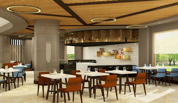 The Brew Bar-Radisson Gurugram Udyog Vihar-restaurant/648555/restaurant120171110122513.jpg
